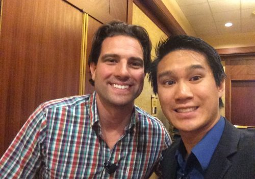 AREA-ScottMacGillivray(Star of TV series Income Properties)